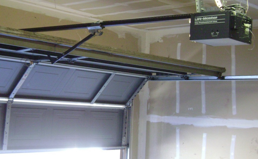 garazskapu akcio