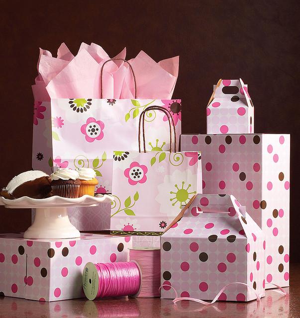 születésnapi ajándék nőnek Születésnapi ajándék ötletek nőknek   Jazzes bor születésnapi ajándék nőnek