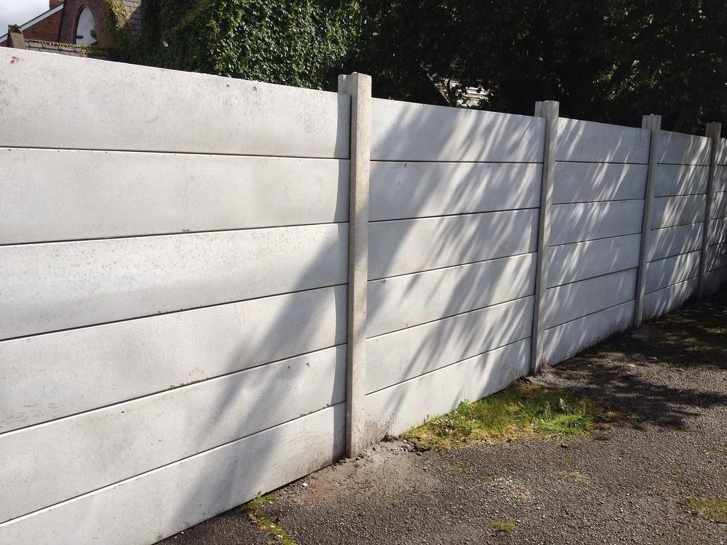 beton-kerites