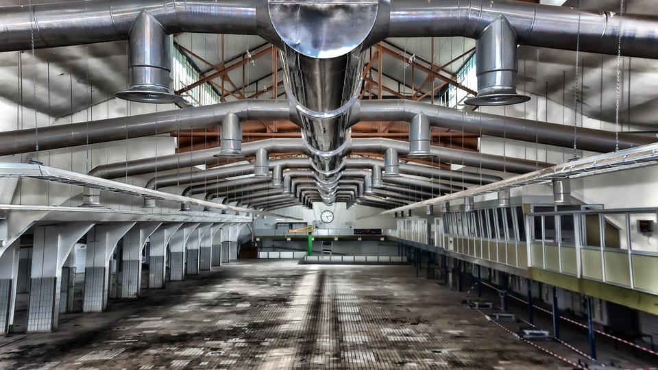 ipari_szelloztetes