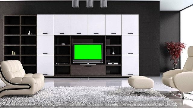tv-tarto-konzol