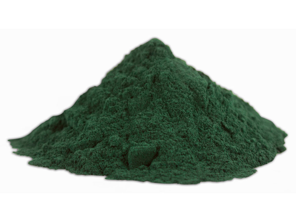 spirulina-alga-por