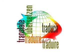 fordító iroda Baja