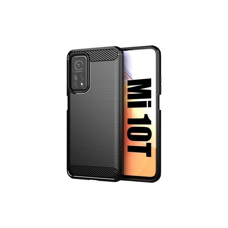 Xiaomi Mi 10T tok