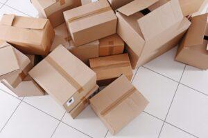 doboz méretek